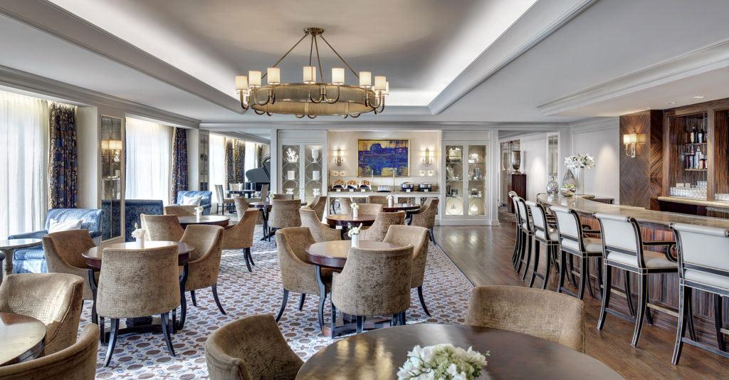 10 Secrets of The Venetian Resort and Its Hidden Treasures, On The Strip